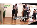 [PARATHD-350] 社交ダンスにハマる主婦たちは確実にヤレる!