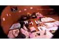 [PARATHD-352] 更生施設で10代少女を喰いものにするハレンチ寮長が実在した!