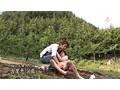 [PARATHD-371] 春の農村ナンパ~デカ尻の母ちゃんに中●しで種付け!