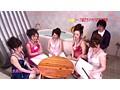 [PARATHD-374] 吉原で働いていたソープ嬢たちの禁断ヤバすぎ体験談