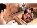 日本の人妻。豪華版 「母乳若妻が3Pセックス」(26歳)&「粘着エロス妻の舐め回し交尾」(36歳) 1