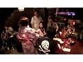 スナックの美人ママとヤリたい!(2)~母と娘が営む店で親子丼3Pセックス・新橋篇 4