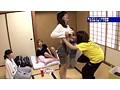 流出!某実業団・女子陸上部の鬼畜コーチが撮りだめたセクハラSEX映像 9