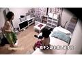 (parathd00447)[PARATHD-447] 大好きな妹の家に泊まりに行こう(2)〜出来れば近●相姦 ダウンロード 3