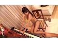 [PARATHD-453] 美人ピアノ教師がカラダで個人レッスンしてくれる教室が本当にあった!(9)