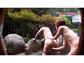 [PARATHD-477] 混浴温泉に来る熟女は本当にヤレるのか?(2)