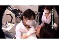 [PARATHD-517] おっぱいを押しつけてくる歯科助手はヤラせてくれるのか?(3)