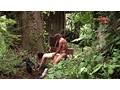 [PARATHD-536] 目の肥えた視聴者が選んだ永久保存版エロ映像ベスト20