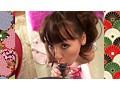 [PARATHD-537] しっぽり濡れる和服美人30人!はだけて覗く尻、太もも~乱れて悶える女たち