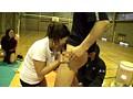 流出!エロい身体と性欲を持て余すママさんバレーチームのイケメンコーチ喰いまくり映像 16