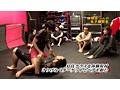 [PARATHD-550] 格闘技ジムに通うスケベな体つきの女子練習生と組んずほぐれつSEXしたい!