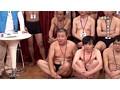 [PARATHD-574] 総勢30人!汁男優のすべて見せます~驚愕の私生活からAV現場までカメラ初潜入!