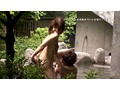 欲情美女10人が浴場エッチ!混浴温泉でフェラ・クンニ・SEXしちゃいました サンプル画像0