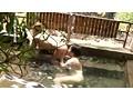 Y県にある某温泉旅館の貸切露天風呂盗●〜近●相姦・不倫カップル・熟年夫婦 12
