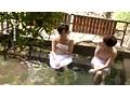 Y県にある某温泉旅館の貸切露天風呂盗●〜近●相姦・不倫カップル・熟年夫婦 16