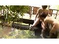Y県にある某温泉旅館の貸切露天風呂盗●〜近●相姦・不倫カップル・熟年夫婦 19