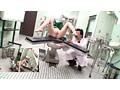 流出!ちょいワル産婦人科医の本●診察VTR(3)~大股開きでビシャビシャ潮吹いて中●しまでされてます 7