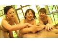 混浴温泉に来る熟女は本当にヤレるのか?(3) 0