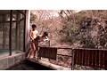 日本の人妻。豪華版「子●5人の母・混浴温泉で露出SEX」(47歳)&「全身愛撫でイキまくる変態美乳妻」(38歳)&「極上エロボディ妻・濃厚3Pセックス」(45歳) 13