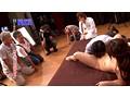 (parathd00722)[PARATHD-722] リストラ中年オヤジのAV男優デビューに密着!女優に怒られるとボッキするドM男・第二の人生 ダウンロード 2