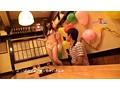 今話題のセクシーTバック居酒屋で手コキ→フェラ→本●できるの!? 7