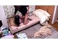 泊まりに来たお兄ちゃんに近●相姦を迫られた3人の妹~「挿れちゃダメッ」 15