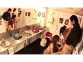 六本木・有名クラブのトイレを完全盗●〜酔っぱらったギャルたちが次々とゴム無し即挿れ! 12
