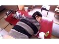 私と不倫して下さい(2)~茨城のEカップ妻・富永友加里さん(37歳) 12