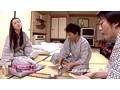 私と不倫して下さい(2)~茨城のEカップ妻・富永友加里さん(37歳) 6