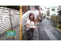 街行く女性22人!アナタの携帯エロ画像&エロ動画見せて下さい 7