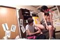 東●大学卒の美人家庭教師13人を押し倒してみた~ポコチンしゃぶらせて本ハメ! 1