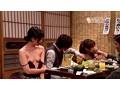 「王様の命令はぜった~い!」飲み会でキス、フェラ、SEXまでしちゃった女20人 2