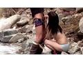下校中の田舎娘ナンパ(2)~ウブなオマ●コと青姦したい 18