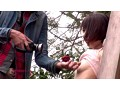 下校中の田舎娘ナンパ(2)~ウブなオマ●コと青姦したい 2