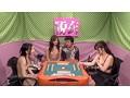 女流雀士と4P!脱衣マージャンLIVE2013春 濃縮版 19