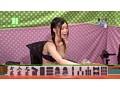 女流雀士と4P!脱衣マージャンLIVE2013春 濃縮版 3