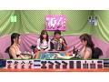 女流雀士と4P!脱衣マージャンLIVE2013春 濃縮版 5