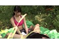 下校中の田舎娘ナンパ(3)~ウブなオマ●コと青姦したい 15