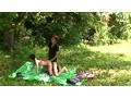 下校中の田舎娘ナンパ(3)~ウブなオマ●コと青姦したい 20