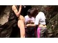 下校中の田舎娘ナンパ(3)~ウブなオマ●コと青姦したい 4