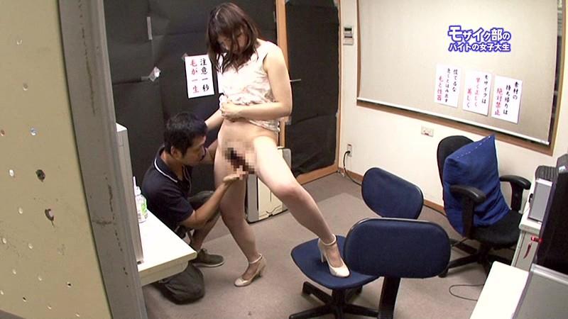 女性でも安心して見れるアニメ 無料動画 アダルト動画視聴