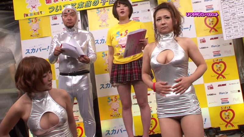 エロ アニメ 動画 館 無料