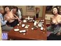 [PARATHD-1235] 60歳以上の老年男女が集う中●しSEX合コンを盗●