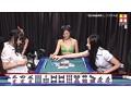 [PARATHD-1296] 女流雀士と4P!脱衣マージャンLIVE2014春 濃縮版