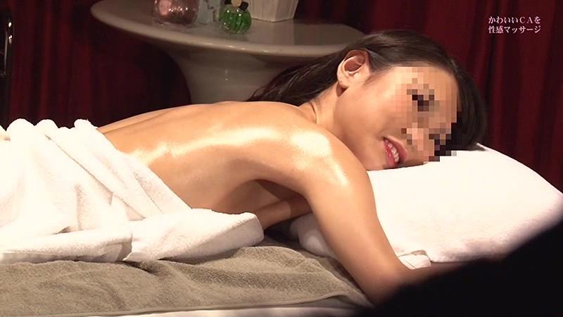 素人のエロ女優 av 無料もんアダルト