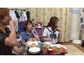 [PARATHD-1321] 番組ADの自宅から完全中継!酔った女友達を泊めてエロいコトしたい(4)