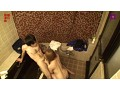 [PARATHD-1368] 自宅で露出!?見せたがる女たちスペシャル(2)~前田陽菜・堀口奈津美・星優乃