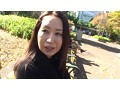 観光で東京に来た田舎の金持ちマダムをナンパ即ハメ 6