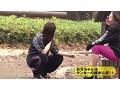 (parathd01432)[PARATHD-1432] ヤンキーの妹と近●相姦したい!(2)〜ヤリマンなんだからお兄ちゃんにもヤラせろ ダウンロード 1