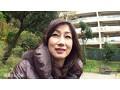 一度限りの背徳人妻不倫(8)~神戸のバスト100cmGカップ妻・涼花42歳 1